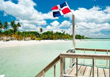 Alemania ya no considera a República Dominicana zona de riesgo por coronavirus