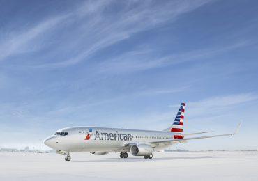 American Airlines recibe la máxima puntuación del Indice de Igualidad de Discapacidad 2021