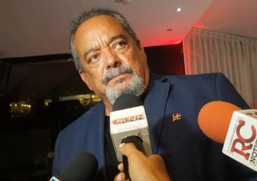 Alfonso Rodríguez anuncia alianza con productores y cineastas para el estreno a través de su plataforma Streaming