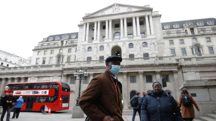 El uso de mascarilla dejará de ser obligatorio en Inglaterra el 19 de julio