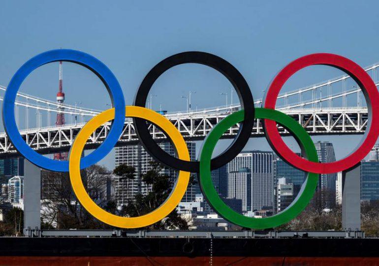 Guinea renuncia a Juegos de Tokio debido al covid-19, anuncia ministro de Deportes