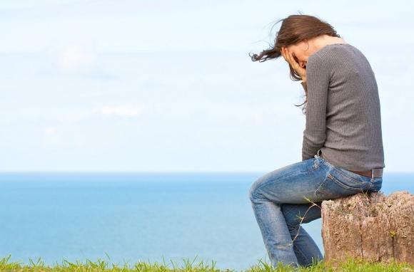 Suicidio de adolescentes aumentó 45% en 2020 en Uruguay