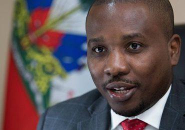 El primer ministro de Haití, Claude Joseph, accede a renunciar a su cargo