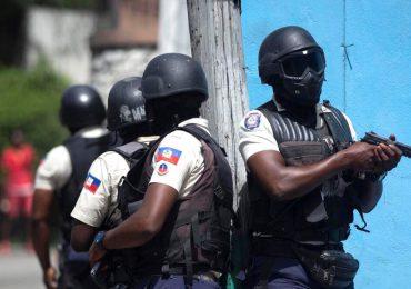 Arrestan a coordinador de seguridad del asesinado presidente de Haití