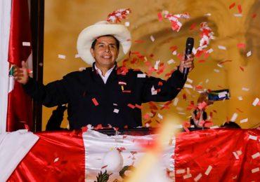 Jurado electoral se apresta a proclamar el nuevo presidente de Perú