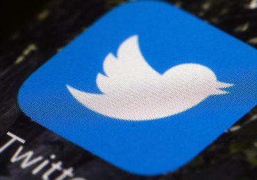 Detenido en España un británico por hackeo de cuentas de Twitter de personalidades en 2020