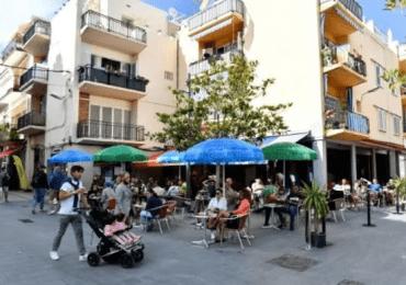 La tasa de paro en España retrocede en el segundo trimestre a 15,26%
