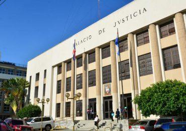 """Corte de Apelación aumenta penas a implicados en caso """"Maconi"""" a solicitud de la Fiscalía DN"""