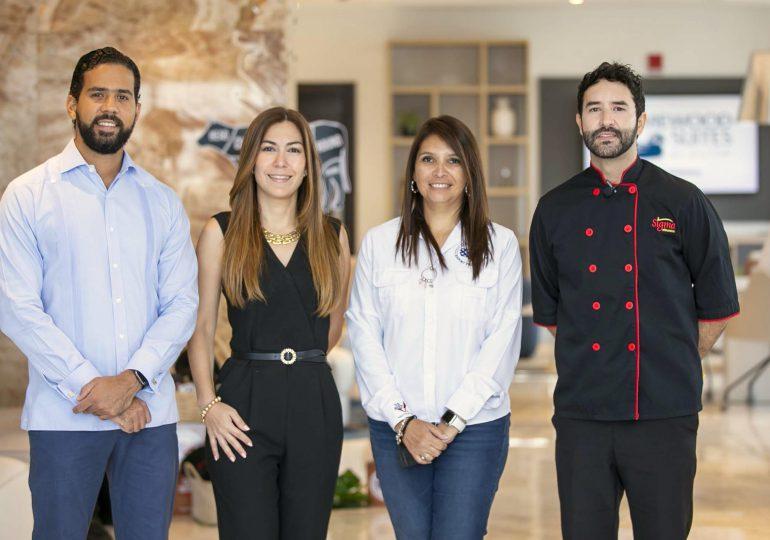 Sigma Foodservice presenta nuevo corte de res Arrachera