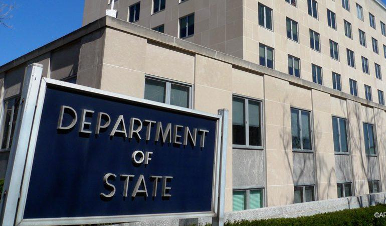 Inversores extranjeros se quejan de problemas sistémicos y de corrupción en RD, según informe del Departamento de Estado americano