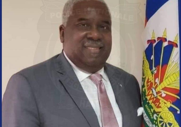 ¿Quién es Emmanuel Sanon, médico capturado por crimen del Presidente de Haití?