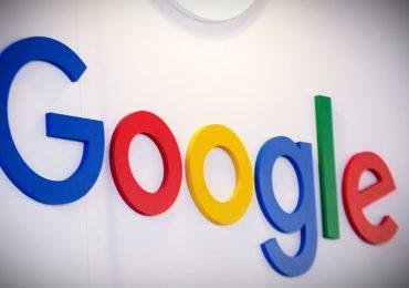 Google explicará por qué muestra ciertos resultados de búsqueda