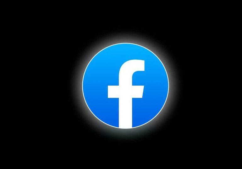 Facebook intenta atraer jóvenes con un fondo de US$1,000 MM