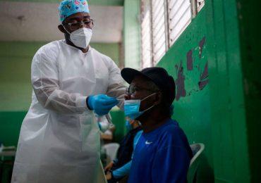 Coronavirus RD | MSP reportan 331 nuevos casos positivos sin decesos