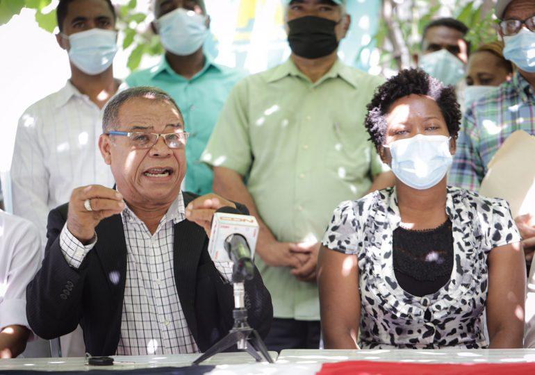 Alianza País propone cinco medidas para resolver problema de la basura en SDE