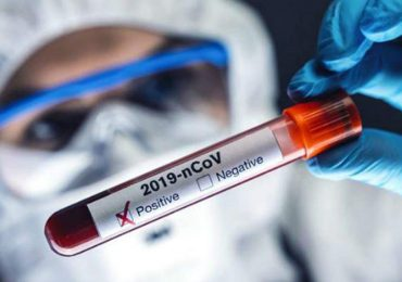 Coronavirus RD   MSP reporta 395 nuevos contagios y siete muertes