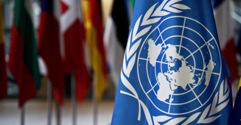 ONU solicita cooperación al gobierno dominicano para detener hambruna mundial