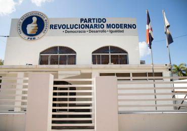 PRM fija fechas de encuentros con su dirigencia en todo el país