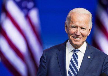Artículo | Los primeros seis meses de Joe Biden: estrategia, comunicación y retos