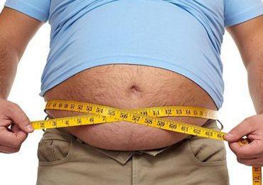 Más del 70% de la población dominicana está en sobrepeso, revela estudio