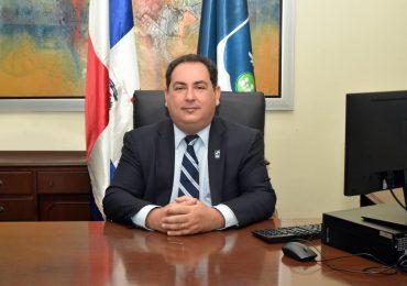 Mario Lama asegura República Dominicana tiene  más vacunas que la demanda requerida