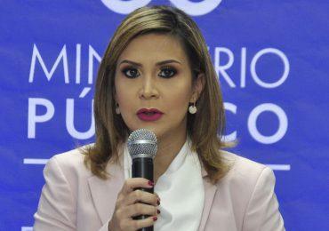 Fiscal Rosalba Ramos escondió pruebas incriminarían a Manuel Rivas, asegura Argenis Contreras