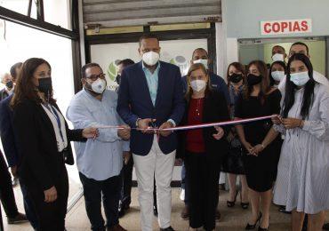 Pro Consumidor abre nueva oficina en La Vega