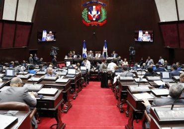 Diputados aprueban proyecto de ley orgánica que crea el Ministerio de la Vivienda