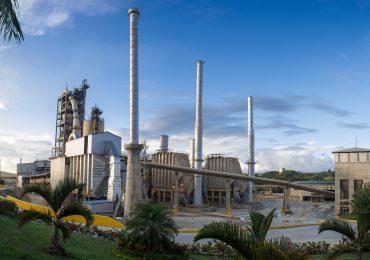 Cementos Cibao dice continuará sus operaciones de manera sostenible
