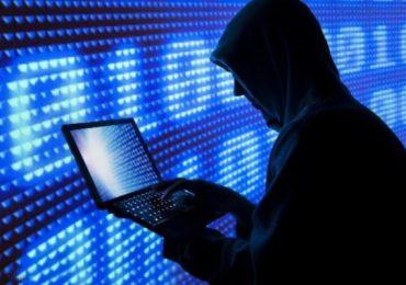 Hackers reclaman millones de dólares para solucionar problemas por el ciberataque a Kaseya