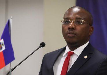 Gobierno de Haití asegura que garantiza la seguridad y la estabilidad democrática de su nación