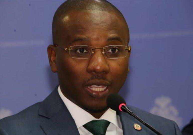Primer ministro interino de Haití declara el estado de sitio en todo el país tras el asesinato del presidente Jovenel Moïse