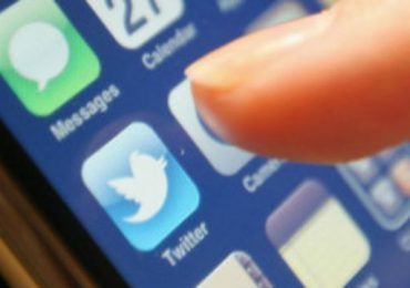 Corte francesa ordena a Twitter que comunique sus esfuerzos contra los mensajes de odio