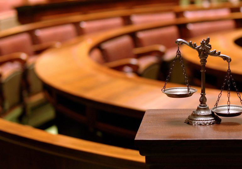 Corte de Apelación confirma prisión a alemán por uso de documentos falsos