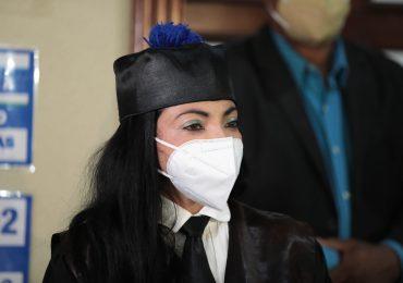 Operación Medusa | Jean Alain y otros tres van a Najayo, abogados reaccionan y MP advierte habrá más procesados