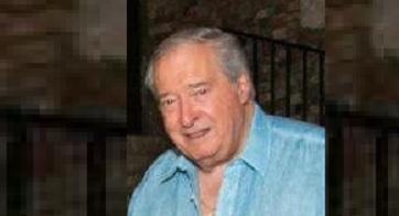 ¿Quién fue Eduardo Martínez Lima, vicepresidente del Central Romana?