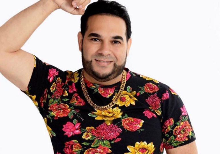 El Chaval de la Bachata  destrona a Bad Bunny y Rochy RD en Youtube República Dominicana