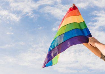 Asesinato a golpes de un joven homosexual causa conmoción en España