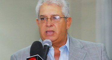 Fallece el expelotero Pablo Peguero