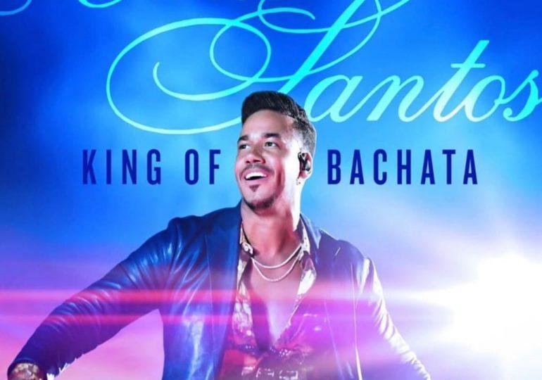 Documental de Romeo Santos se estrenará este 30 de julio