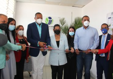 Pro Consumidor abre oficina en Moca para fortalecer defensa de consumidores