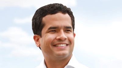 Omar Fernández afirma plan de desescalada debió incluir plazos para cesar estados de emergencias