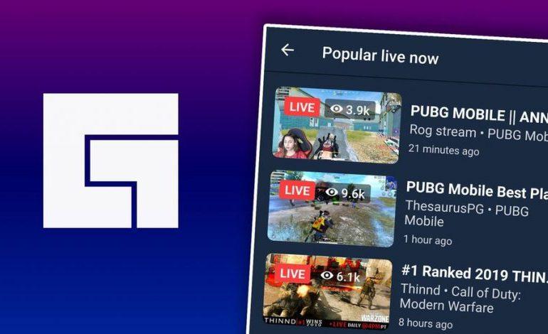 Facebook lanza app de juegos en la nube para dispositivos de Apple