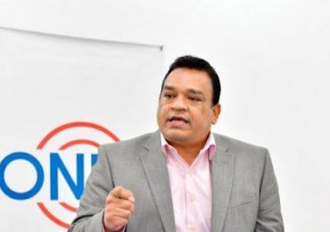 Director de la ONDA niega relación con video circula en las redes que hace alusión a un acoso laboral