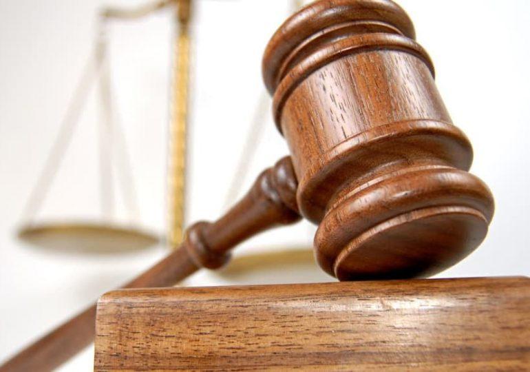 Jueces que investigan el asesinato de Jovenel Moïse reciben amenazas de muerte