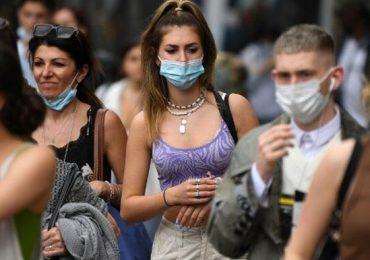 """La OMS pide """"extrema precaución"""" al levantar las restricciones contra el covid-19"""