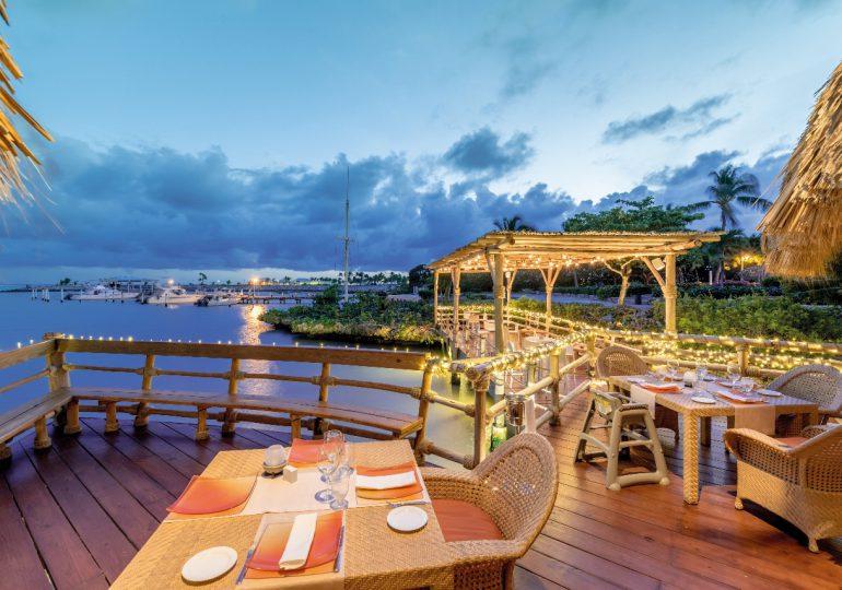 MITUR entrega certificaciones a hoteles y restaurantes de Puntacana Resort & Club