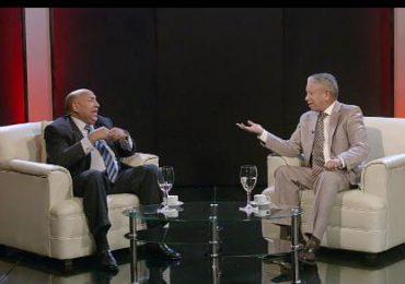 Conacerd se compromete aportar el 70% presupuesto para formalizar mipymes informales