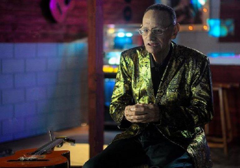 """El Papá de la Bachata"" rompe récords con álbum legado a la bachata"