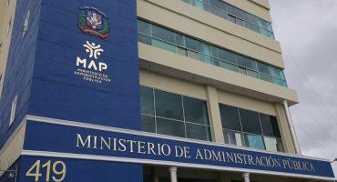 MAP emite guía sobre remuneraciones, incentivos, compensaciones y beneficios de los servidores públicos